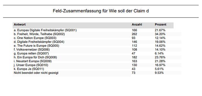 Claim%20Text