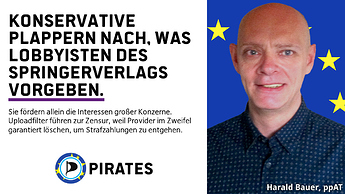 4_statement_haraldbauer_ppAT_DE