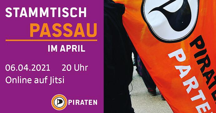 Stammtisch-Passau-21-04