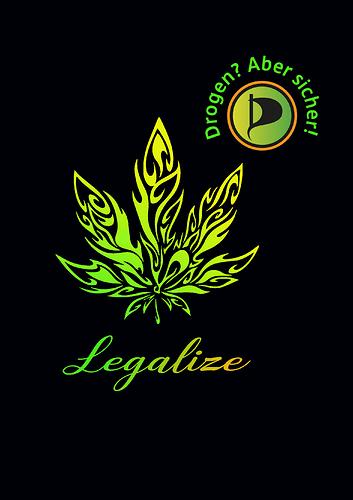 Legalize7