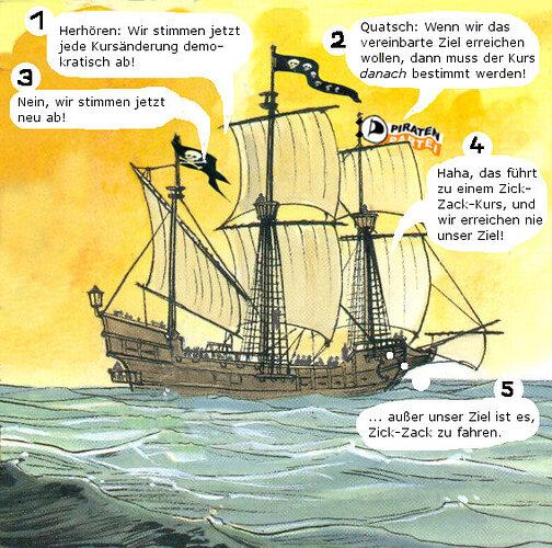 pirate ship talk 02