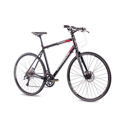 28-zoll-crossbike-fitnessbike-chrisson-roadgun-20-mit-18-gang-shimano-deore-xt-schwarz