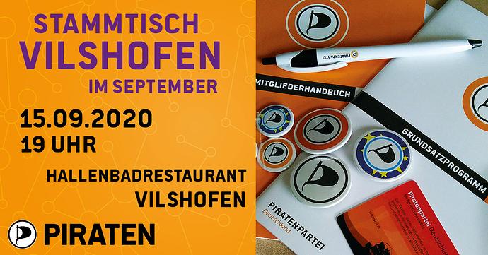Facebook-Stammtisch-Vilshofen-20-09