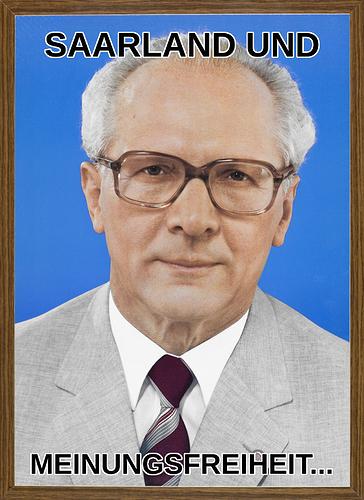 honecker-portrait_druckgut_LEMO_9-069