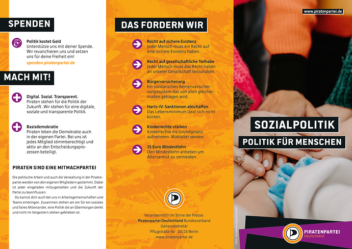 PP_Bund_Flyer_Soziales_1