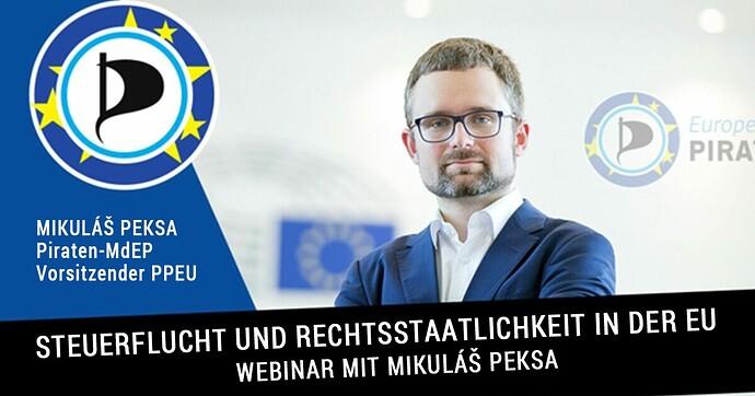 Webinar_Mikulas_Peksa