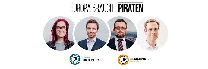 bundesheader_piraten