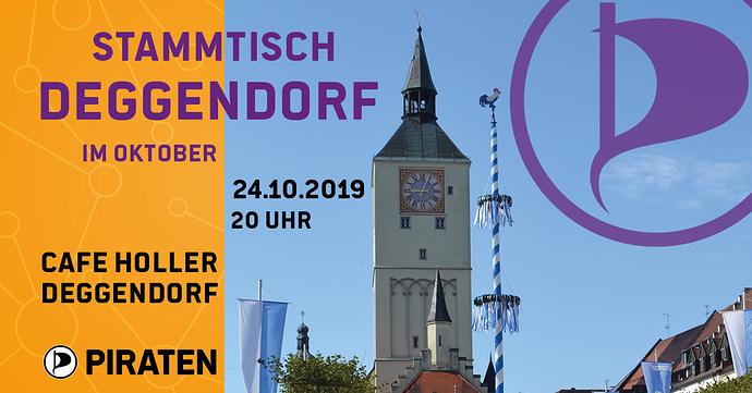 Facebook-Stammtisch-Deggendorf-19-5