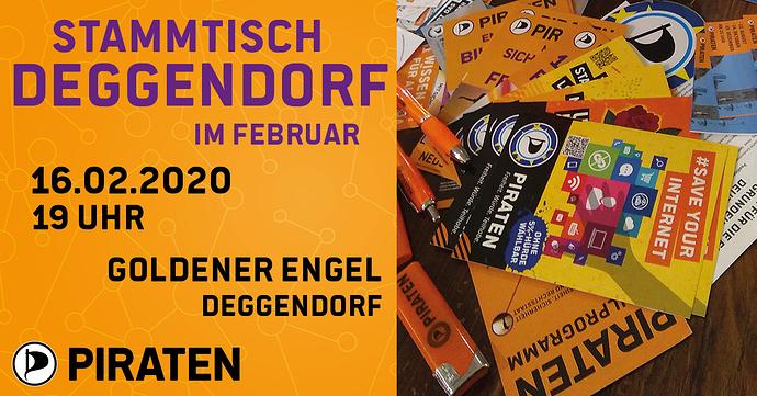 Facebook-Stammtisch-Deggendorf-20-1