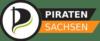 Piratenpartei_Sachsen_low
