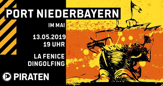 Port-Niederbayern-19-3-Facebook