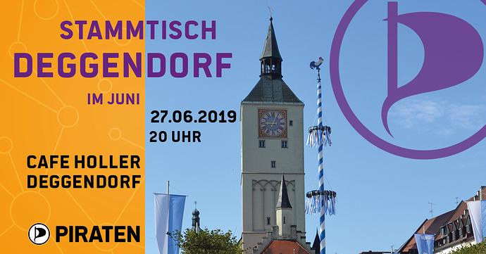 Facebook-Stammtisch-Deggendorf-19-3