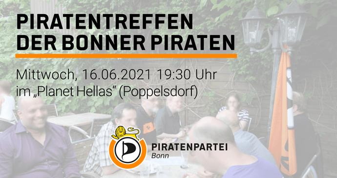 Piratentreffen-20210616-fs8