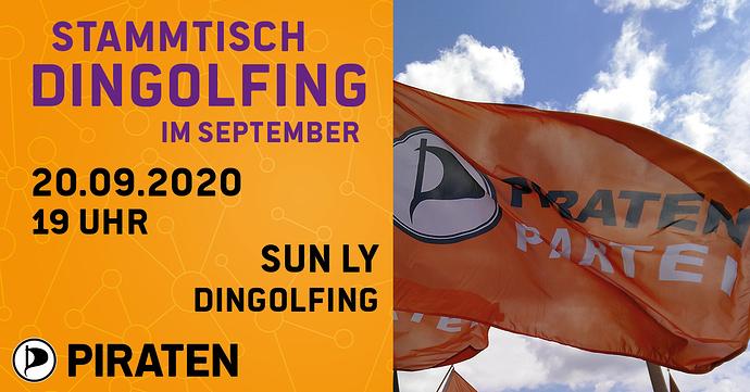 Facebook-Stammtisch-Dingolfing-20-9