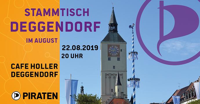 Facebook-Stammtisch-Deggendorf-19-4