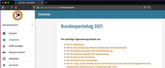 Bildschirmfoto 2021-04-26 um 22.37.15