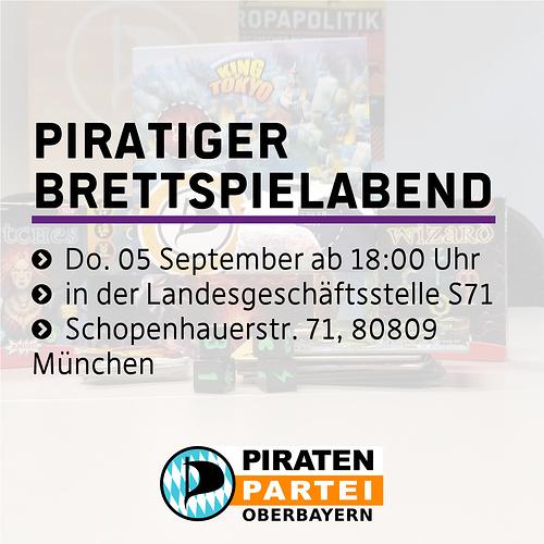 piratigerbretts(2)