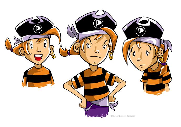 Pirat3Faces(RZ)