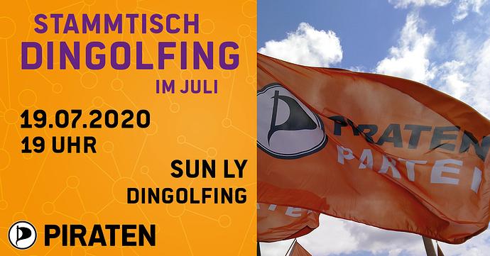 Facebook-Stammtisch-Dingolfing-20-7