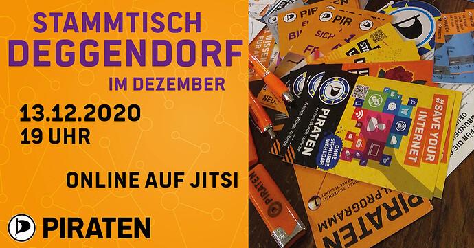 Facebook-Stammtisch-Deggendorf-20-12