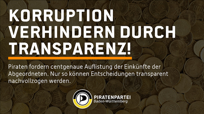 korruptionverhi