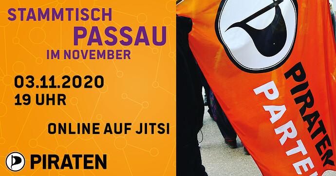 Facebook-Stammtisch-Passau-20-11