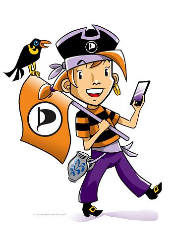 Pirat3Neu(RZ).jpg