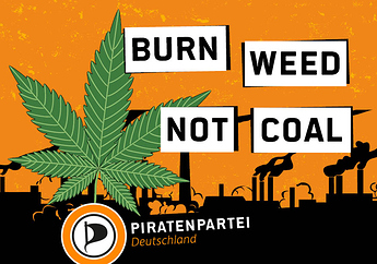 Aufkleber_Burn-Weed-not-Coal