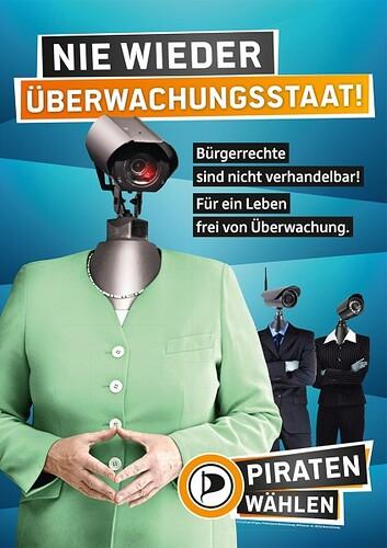 424px-Nie_wieder_Überwachungsstaat_Merkel_594x841mm_Druck_2013-07-29_1