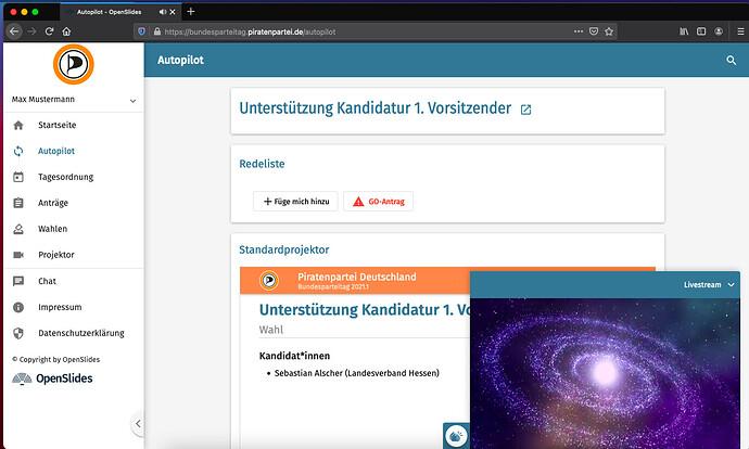 Bildschirmfoto 2021-04-26 um 22.40.20