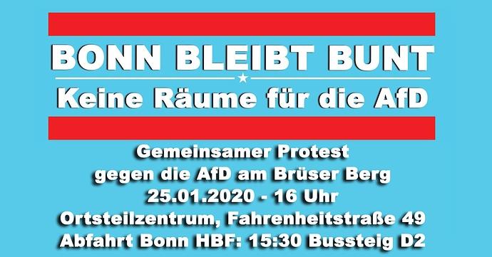 2020-01-25-Bonn-Bleibt-Bunt