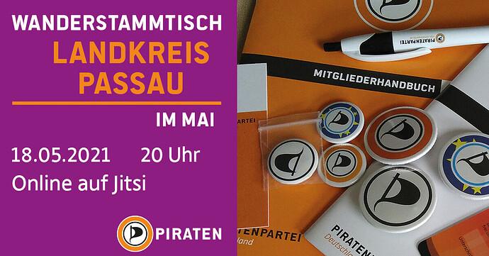Wanderstammtisch-Passau-21-05