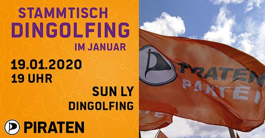 Facebook-Stammtisch-Dingolfing-20-1
