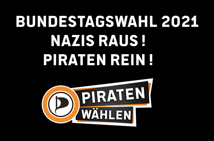 BTW2021-Nazis-Raus