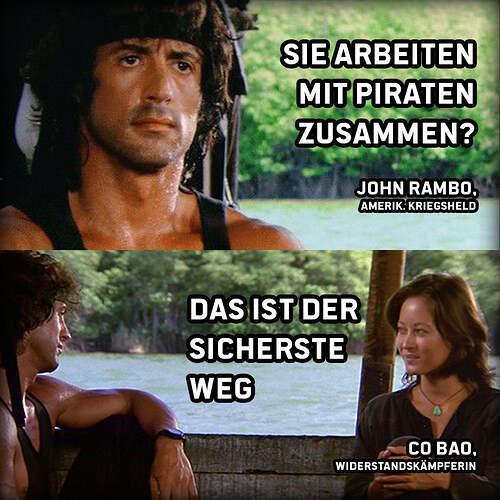 rambo-pirates