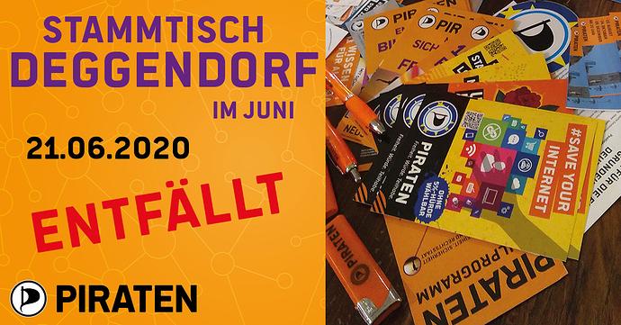Facebook-Stammtisch-Deggendorf-20-6