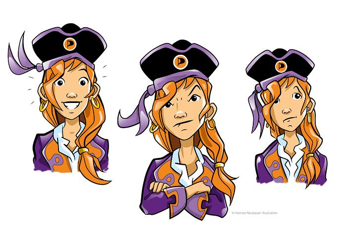 Pirat1Faces(RZ)
