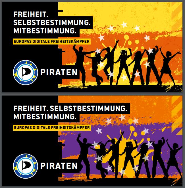 Flyer_Plakat