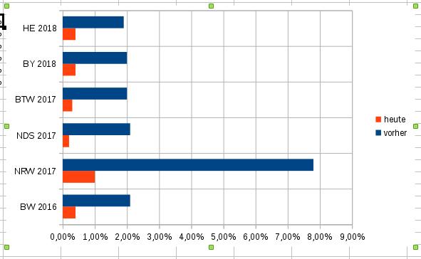 Bildschirmfoto%20vom%202018-10-29%2011-13-31