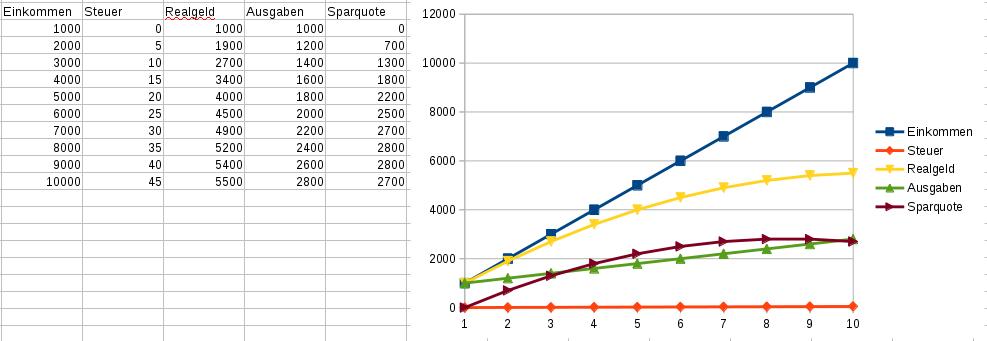 Bildschirmfoto%20vom%202018-11-19%2007-20-26