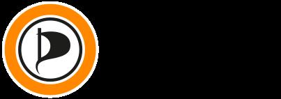 Forum Piratenpartei Deutschland