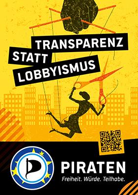 Plakat_hoch_A1_Motiv-1_Transparenz_web