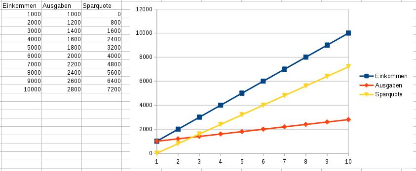 Bildschirmfoto%20vom%202018-11-19%2007-09-37