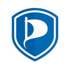 Logo_UG_Verteidigung_klein