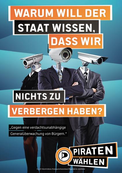 423px-NRW-BTW13-Plakat-Warum_will_der_Staat_wissen