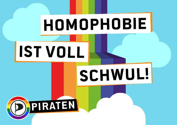 Pride_Homophobie-ist-schwul