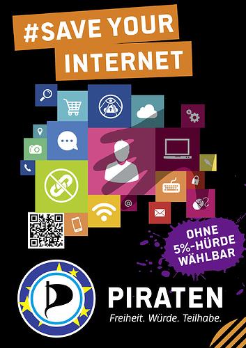 safetheinternet