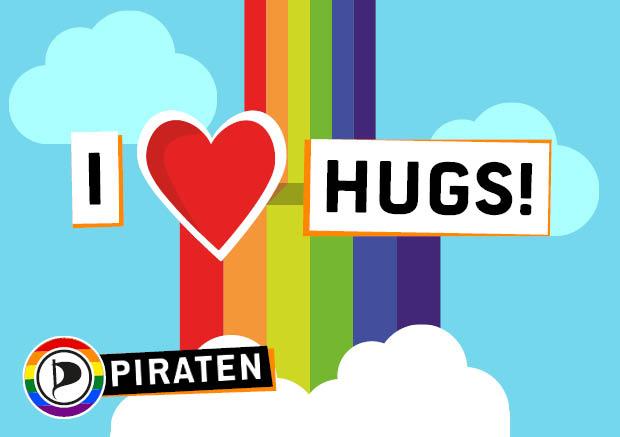 Pride_I-love-hugs