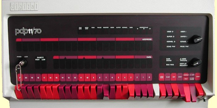 pdp11-70-front