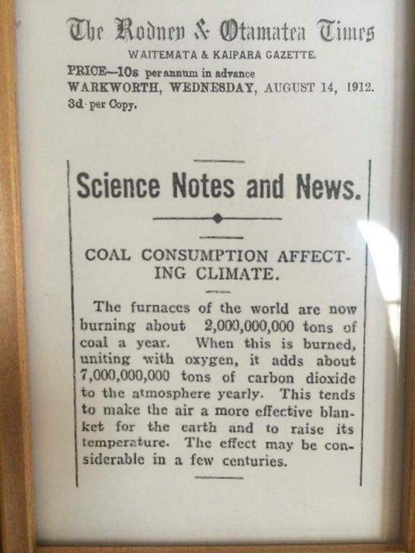 Klimawandel_1912